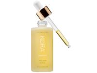 Kora Organics Noni Glow Face Oil, 30 mL - Image 2