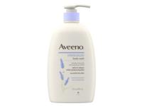 Aveeno Stress Relief Body Wash with Lavender, Chamomile & Ylang-Ylang - Image 9