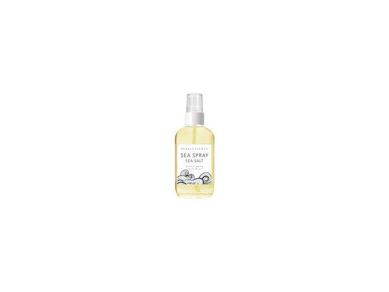 Pearlessence Sea Salt Hair Mist, 8 oz