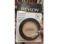 Revlon Colorstay Pressed Powder, Light 820, 0.3 oz, Pack Of 2 - Image 3