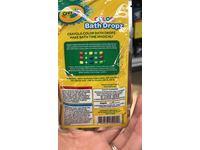 Crayola Color Bath Dropz, .48 oz - Image 4