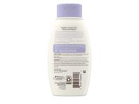 Aveeno Stress Relief Body Wash with Lavender, Chamomile & Ylang-Ylang - Image 3
