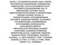 Maybelline New York SuperStay Long-Lasting Full Coverage Liquid Foundation, Ivory, 1.0 fl oz - Image 12
