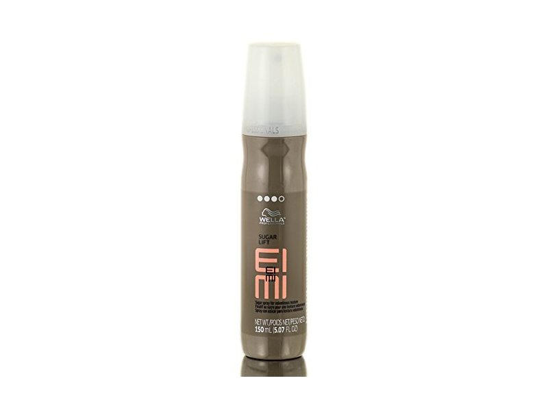 Wella Eimi Sugar Lift, 5.07 oz
