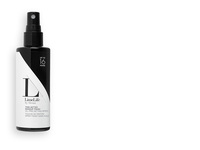 LimeLife by Alcone Time Setter Makeup Finish Setting Spray, 4 fl oz - Image 2