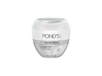 Pond's Rejuveness Anti-Wrinkle Cream, 1.75 oz.