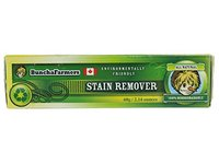 Buncha Farmers Stain Remover Stick, 60 g/2.14 oz - Image 6