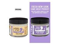 PRIMAL PIT PASTE All Natural Lavender Deodorant | 2 Ounce Jar - Image 6