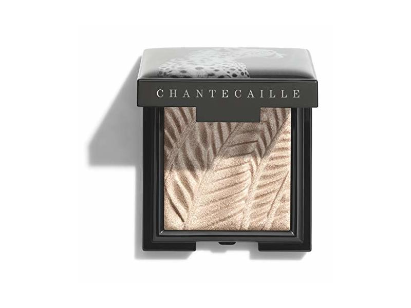 Chantecaille Luminescent Eye Shade, Cheetah, 0.08 oz/2.5 g
