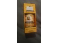 Sunny Isle Jamaican Black Castor Oil, 2 Fluid Ounce - Image 3