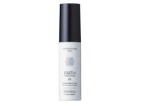 Faith Cosmetics Lamellar Beauty Method Nourishing Gel, 1.1 oz - Image 2