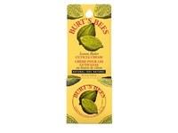 Burt's Bees Lemon Butter Cuticle Cream - Image 3