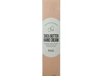 Hand And Cuticle Therapy Shea Butter Hand Cream, 80 ml - Image 2