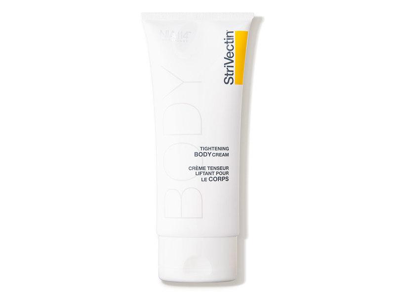 Tightening Body Cream (6.7 fl oz.)