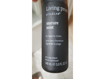 Living Proof Instant Texture Spray, 5 Ounce - Image 6
