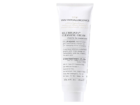VMV Hypoallergenics Illuminants+ Cleansing Cream, 4.0 fl oz - Image 1