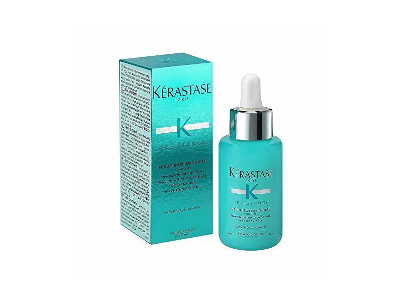 Kerastase Serum Extentioniste, Scalp and Hair Serum, 1.7 oz