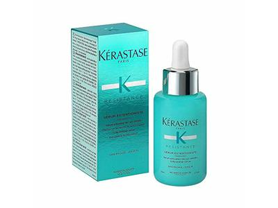 Kerastase Serum Extentioniste, Scalp and Hair Serum, 1.7 oz