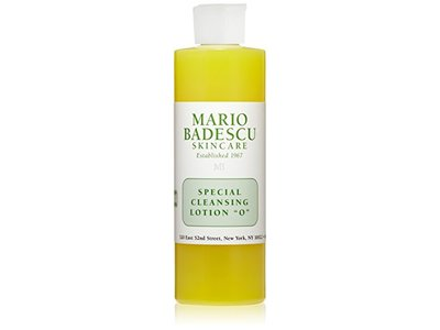 Mario Badescu Skincare Special Cleansing Lotion