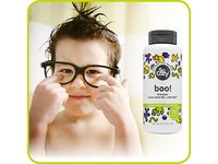 SoCozy Boo! Lice Scaring Shampoo Scares Away Lice… Naturally, 8 Fluid Ounce - Image 4