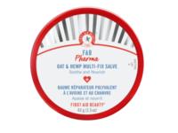 FAB Pharma Oat & Hemp Multi-Fix Salve, 1.5 oz - Image 2