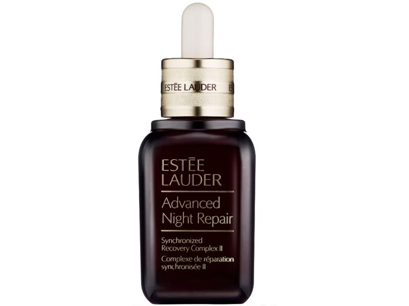 Estee Lauder Advanced Night Repair Synchronized Recovery Complex lI Face Serum, 0.24 fl oz / 7 ml