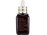 Estee Lauder Advanced Night Repair Synchronized Recovery Complex lI Face Serum, 0.24 fl oz / 7 ml - Image 2