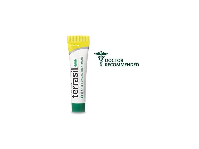Aidance Terrasil Anti-Fungal Treatment Max, 14 g