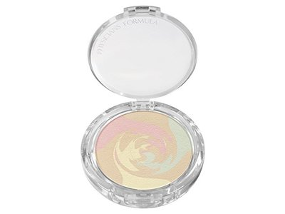 Physicians Formula Mineral Wear Talc-Free Mineral Correcting Powder, Natural Beige, 0.29 Ounce