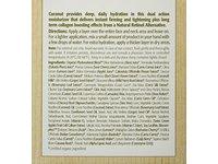 Eminence Coconut Age Corrective Moisturizer, 2 Ounce - Image 3