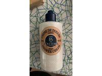 L'Occitane Shea Butter Ultra Rich Shower Cream, 8.4 Fl Oz - Image 3