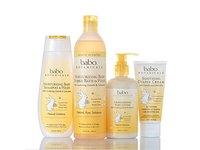 Babo Botanicals Miracle Moisturizing Baby Cream, 2 Fluid - Image 12