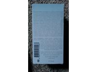 Giorgio Armani Acqua di Gioia Eau De Parfum, 1.7 fl oz - Image 4