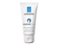 La Roche-Posay Cicaplast Hand Cream, 1.69 oz - Image 2