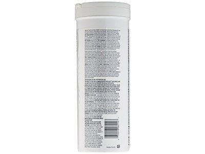 Wella Professionals Blondor Freelights White Lightening Powder, 14.10 Ounce - Image 3