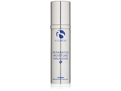 iS Clinical Reparative Moisture Emulsion, 1.7 fl oz