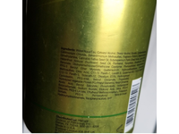 Hempz Original Herbal Conditioner for Damaged and Color Treated Hair, 33.8 fl oz/1 L - Image 4