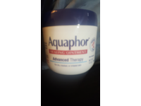 Aquaphor Healing Ointment, 14 oz - Image 3