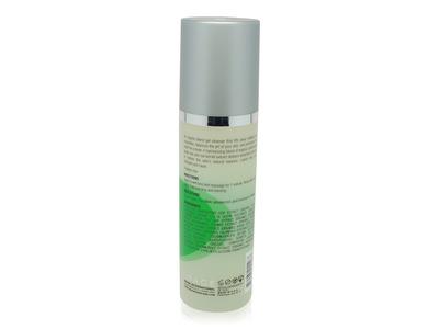 Image Skincare Balancing Facial Cleanser, 6 oz - Image 5