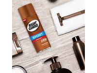 Right Guard Sport Original Deodorant Aerosol Spray, 2 Count - Image 10