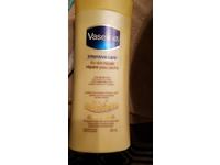 Vaseline Intensive Care Lotion, 400 ml - Image 3