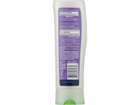 Herbal Essences Hydralicious Reconditioning Conditioner, 10.1 fl oz - Image 4