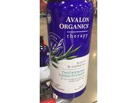 Avalon Organics Biotin-B Complex Thickening Conditioner, 32 Ounce - Image 3