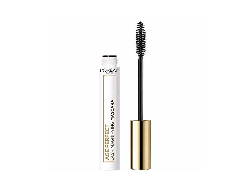 Lash Magnifying Mascara with Conditioning Serum