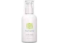 Humane Benzoyl Peroxide 10% Acne Treatment Body & Face Wash, 8 Oz - Image 2