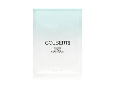 Colbert MD - Illumino: Anti-Aging Brightening Mask