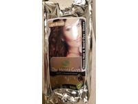 The Henna Guys Hair & Beard Dye, Light Brown, 100 g - Image 3