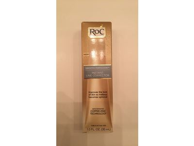 RoC Smooth Perfexion Instant Line Corrector, 1 Ounce - Image 7