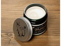 Rhett and Link's Mythical Pomade Matte, Medium Hold, 4 oz - Image 6
