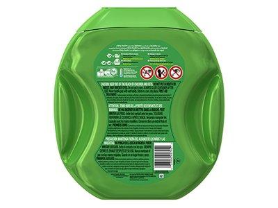 Gain Flings Original Laundry Detergent Pacs, 81 Count - Image 3